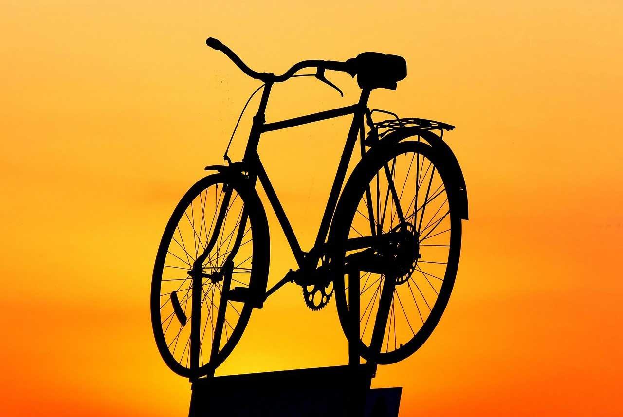 web_bike-Pixabay_Harald_Lan