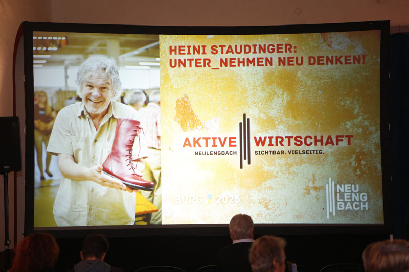 UNTER_NEHMEN NEU DENKEN - Heini Staudinger_1