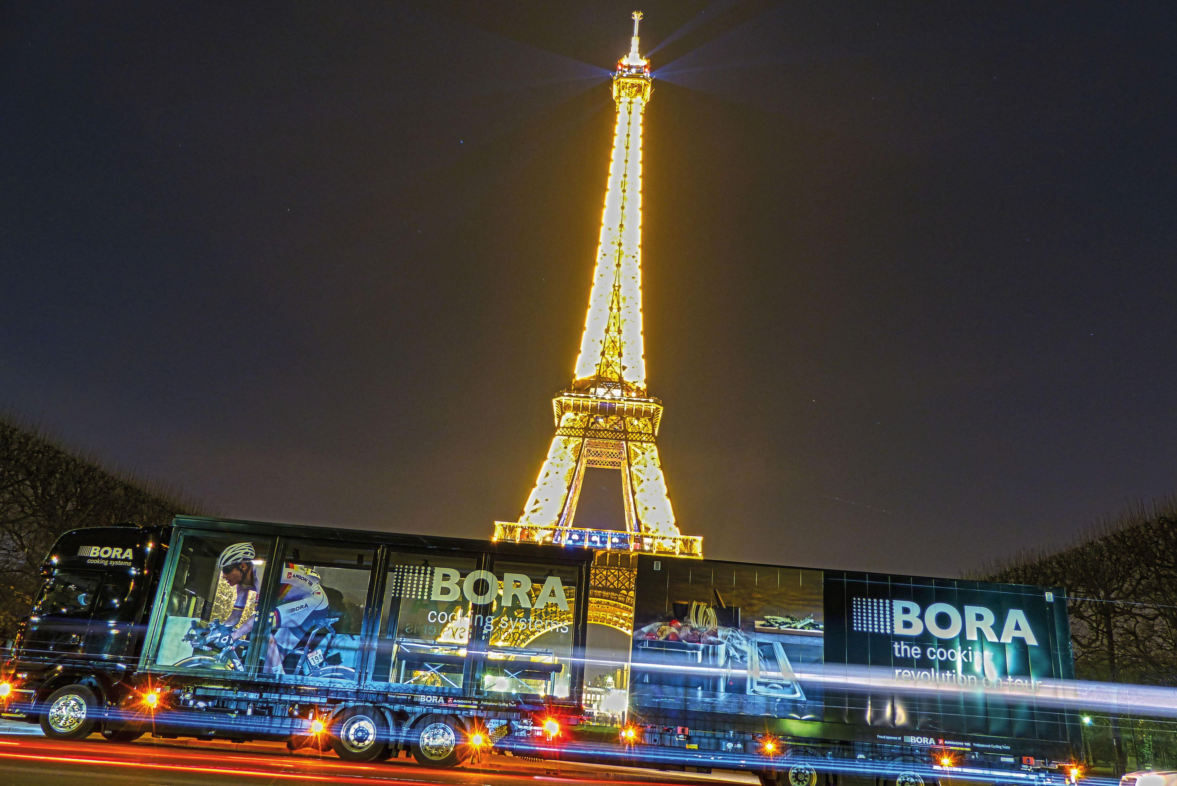 _K_BORA_Paris_Tour_de_France