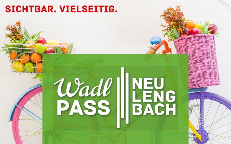 NLB_Wadlpass_WebBanner_L1_1