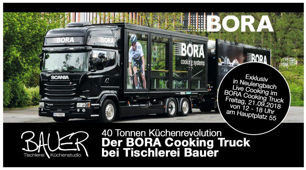 bora_tischlerei_bauer