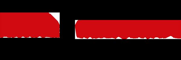 logo_positiv600x199