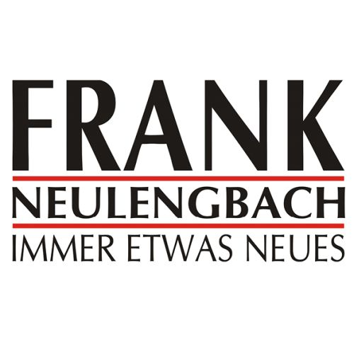frank_500x500