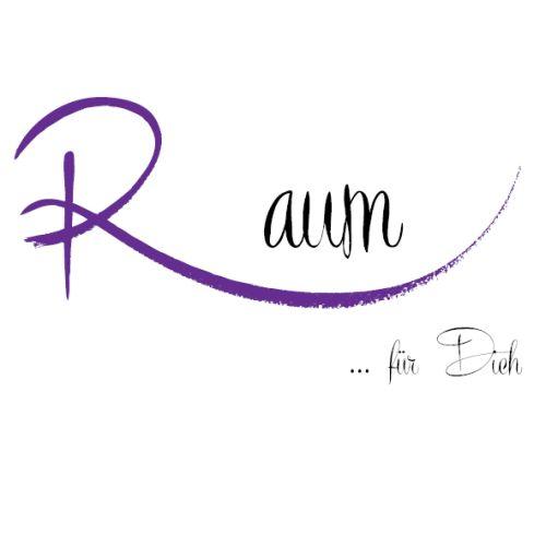 raumfuerdich_500x500