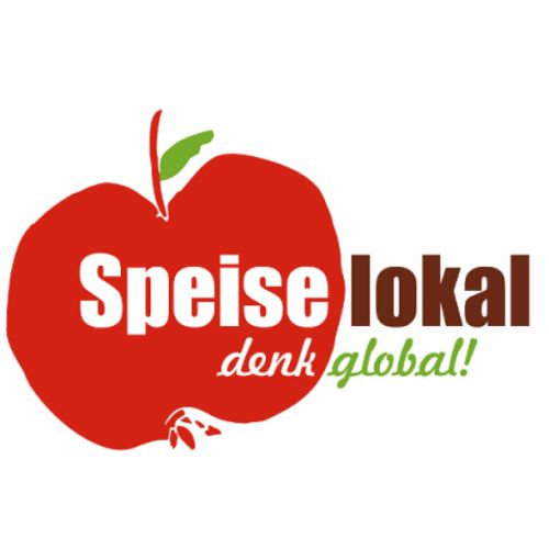 speiselokal_500x500