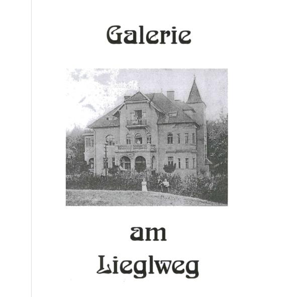 lieglweg_500x500