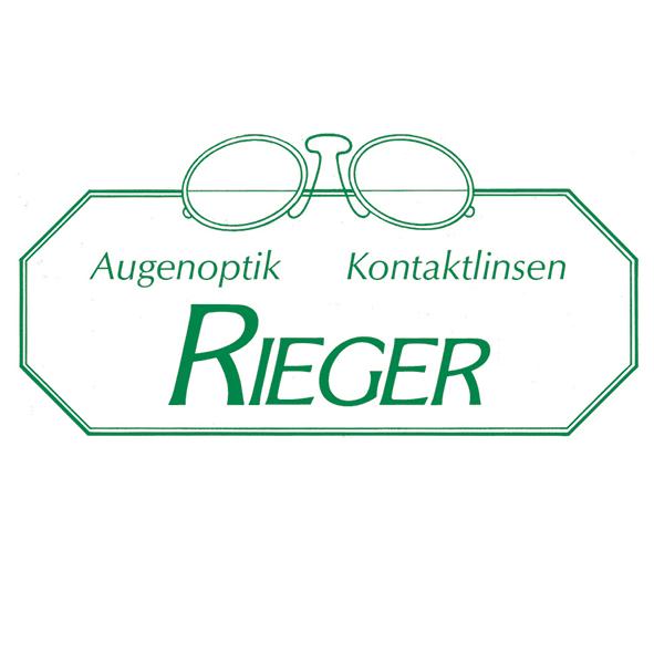 rieger_500x500