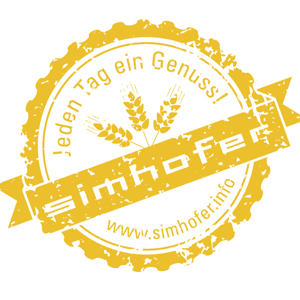 simhofer_500x500