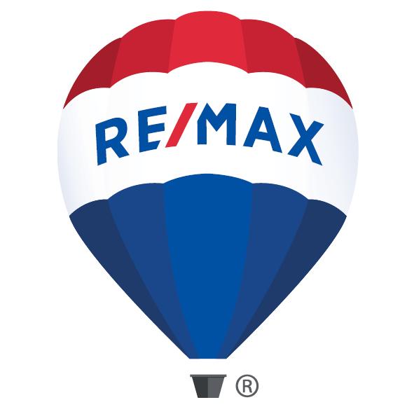 remax_500x500
