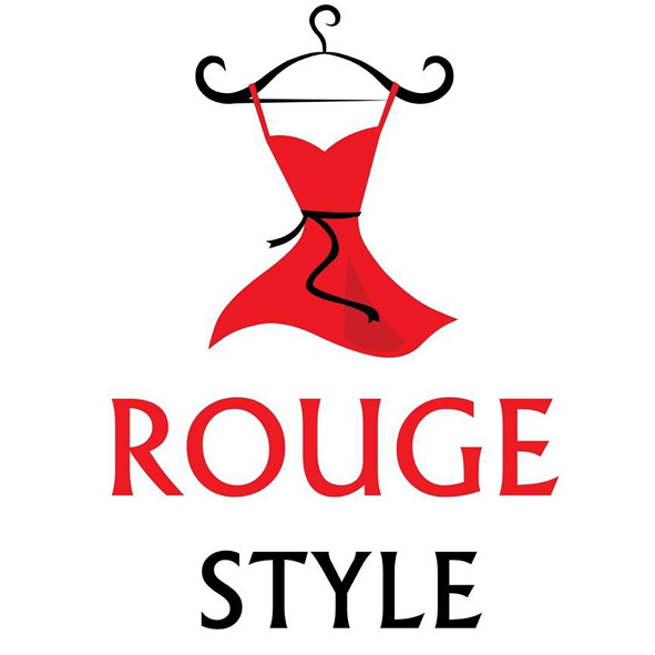 rouge_style_500x500