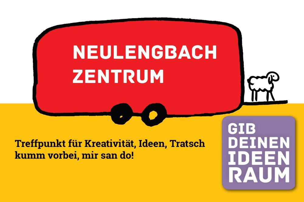 2019_raumwagen_185x123-5