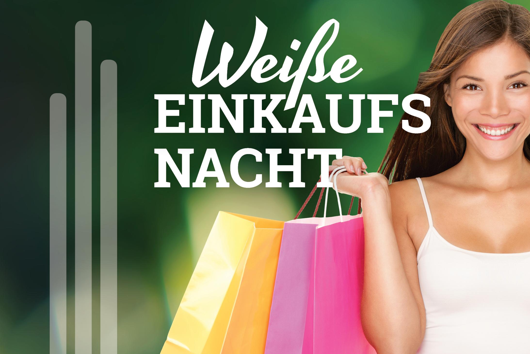 2019_weisse_einkauf_185x123-5