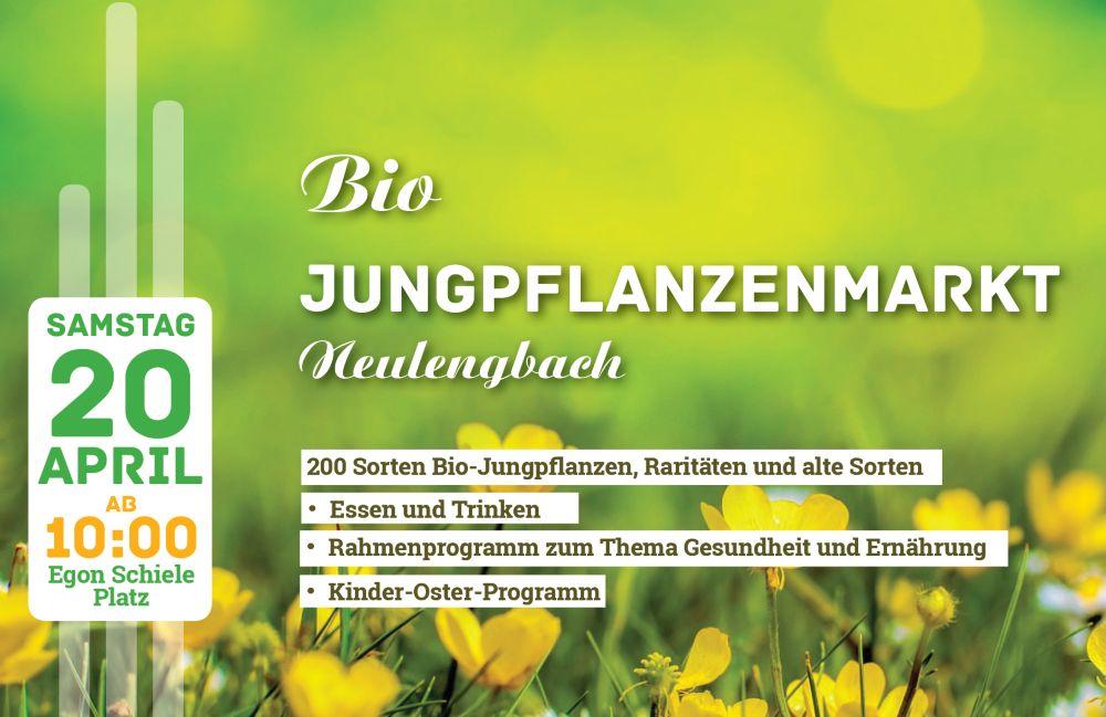 2019_pflanzenmarkt2_185x120