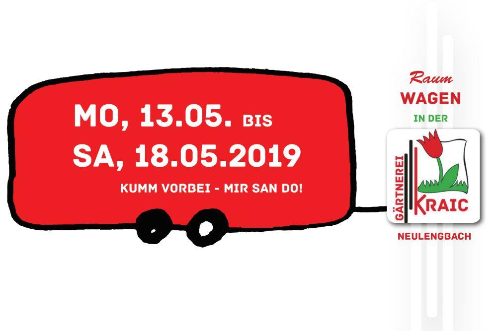 2019_raumwagen_kraic_185x123-5