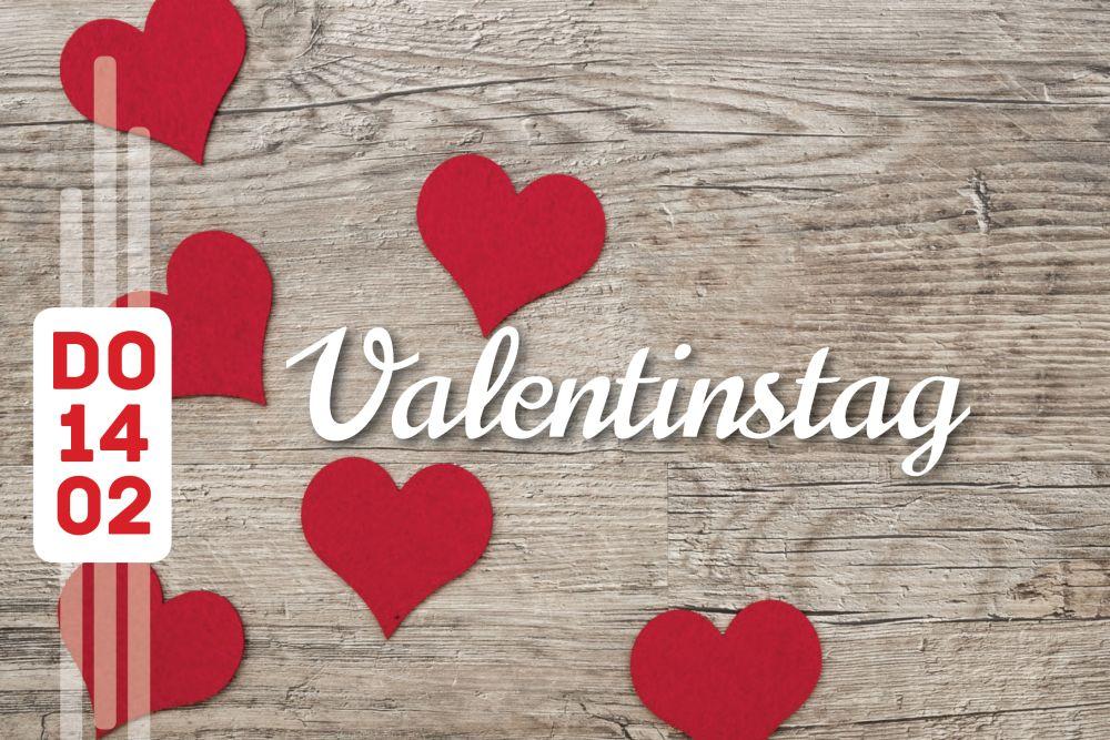 2019_valentinstag_185x123-5