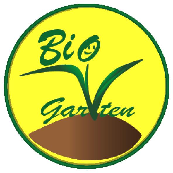 biogarten_sterkl_500x500