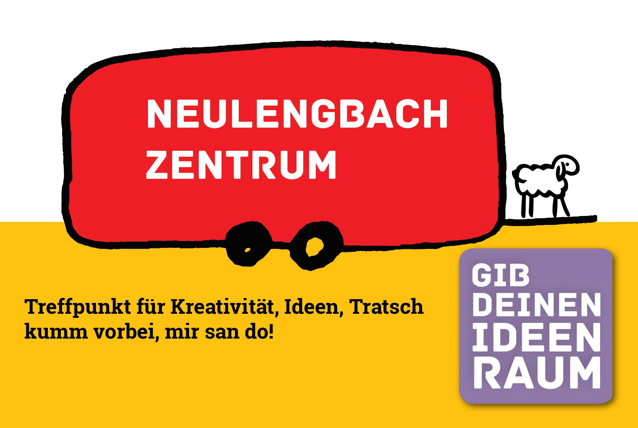 2019_raumwagen1_neulengbach_185x124