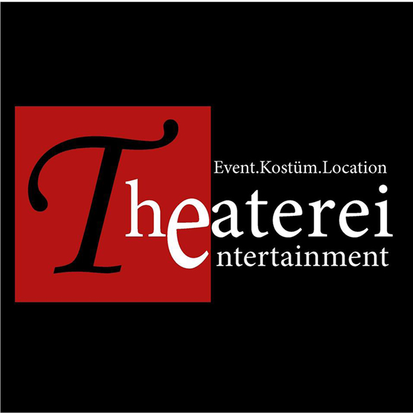 theaterei_500x500