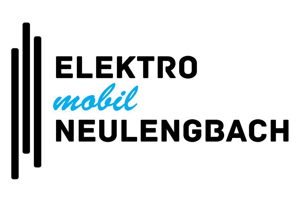 2019_elektromobil_185x123-5