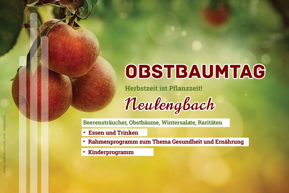 2019_obstbaumtag_185x123-5