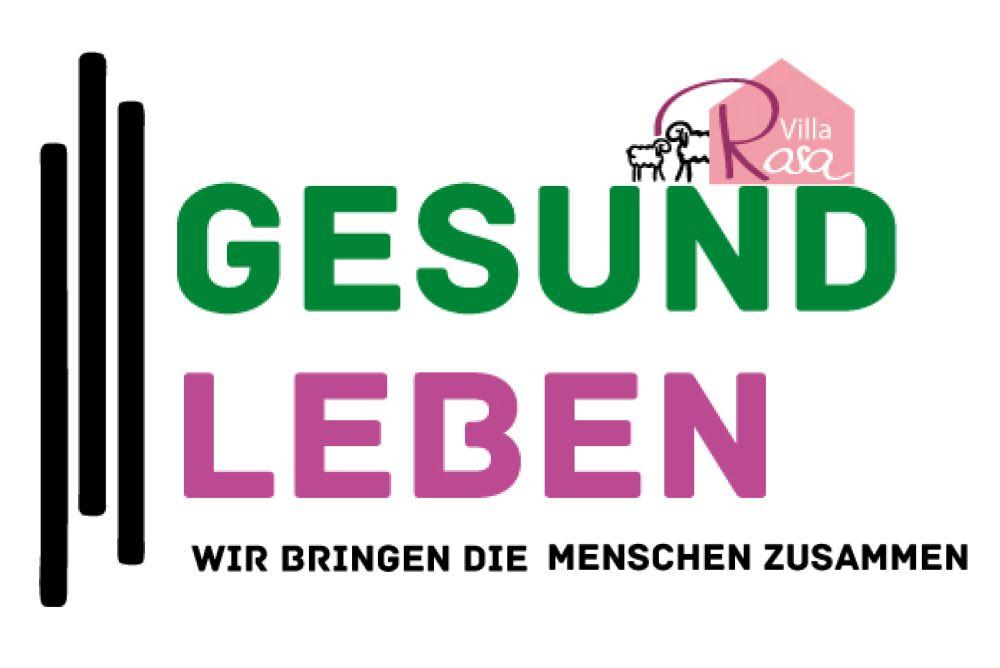 2019_gesund_leben_185x123-5