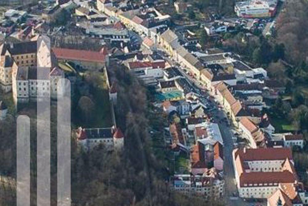 2019_stadtgemeinde_185x123-5