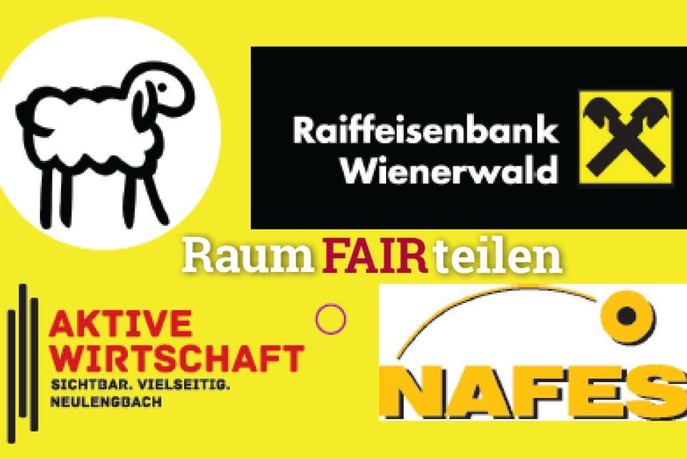 2019_raumfairteilen_185x123-5