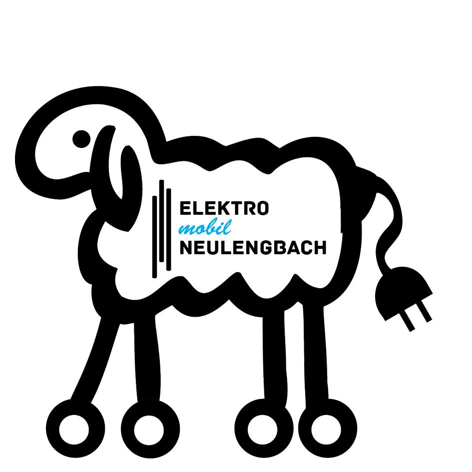 Logo2_Lamm_1l_Neulengbach_800x800