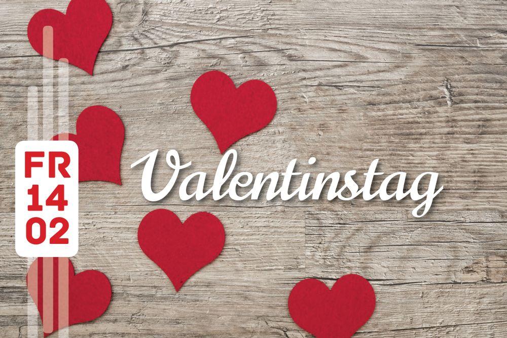 2020_valentinstag_185x123-5