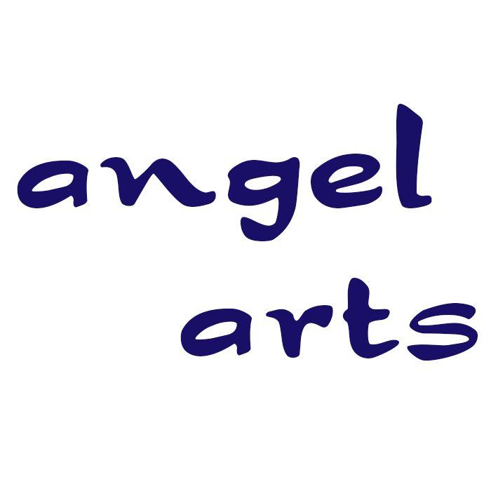 Angel FB_Profilbild