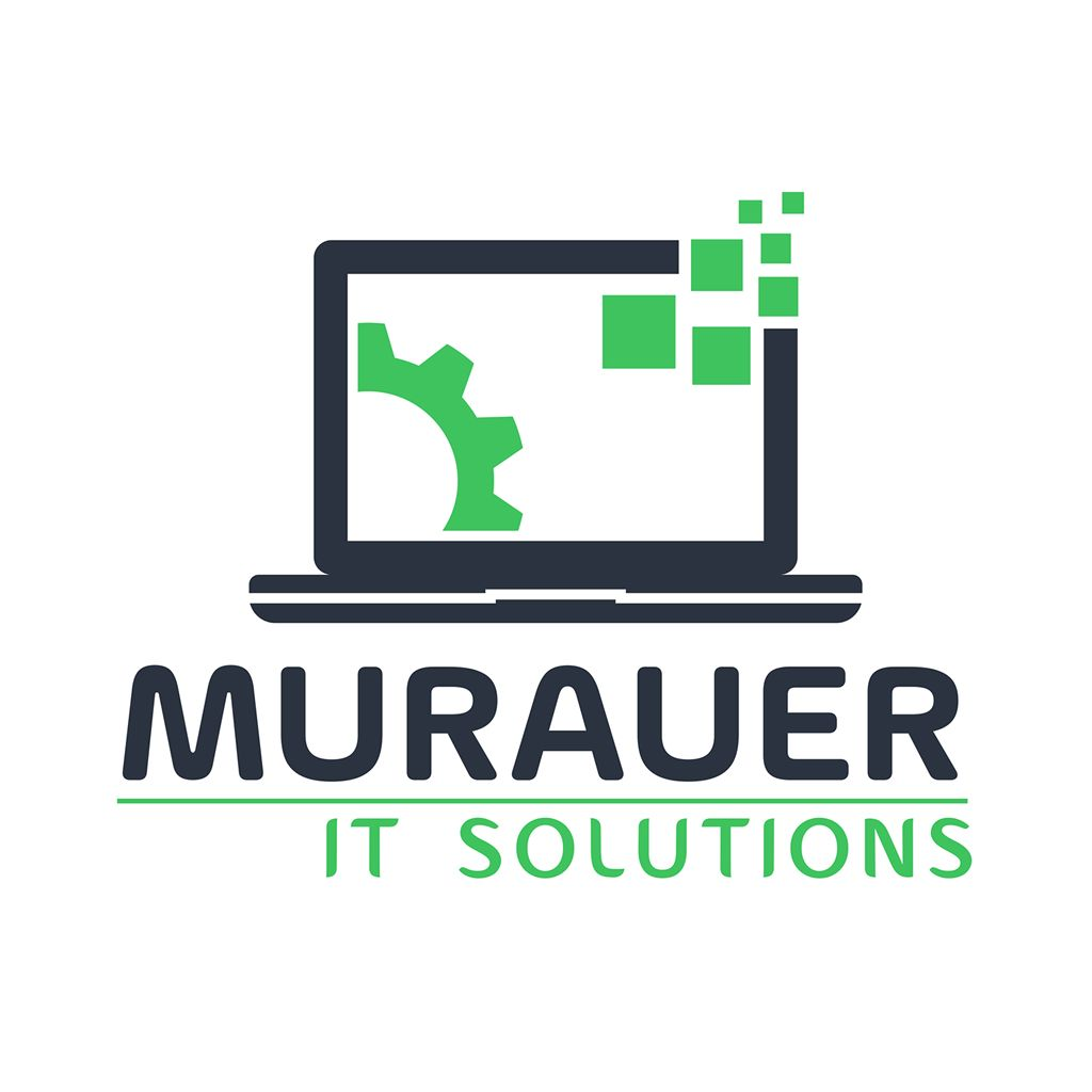 Murauer ITS-1024 x 1024