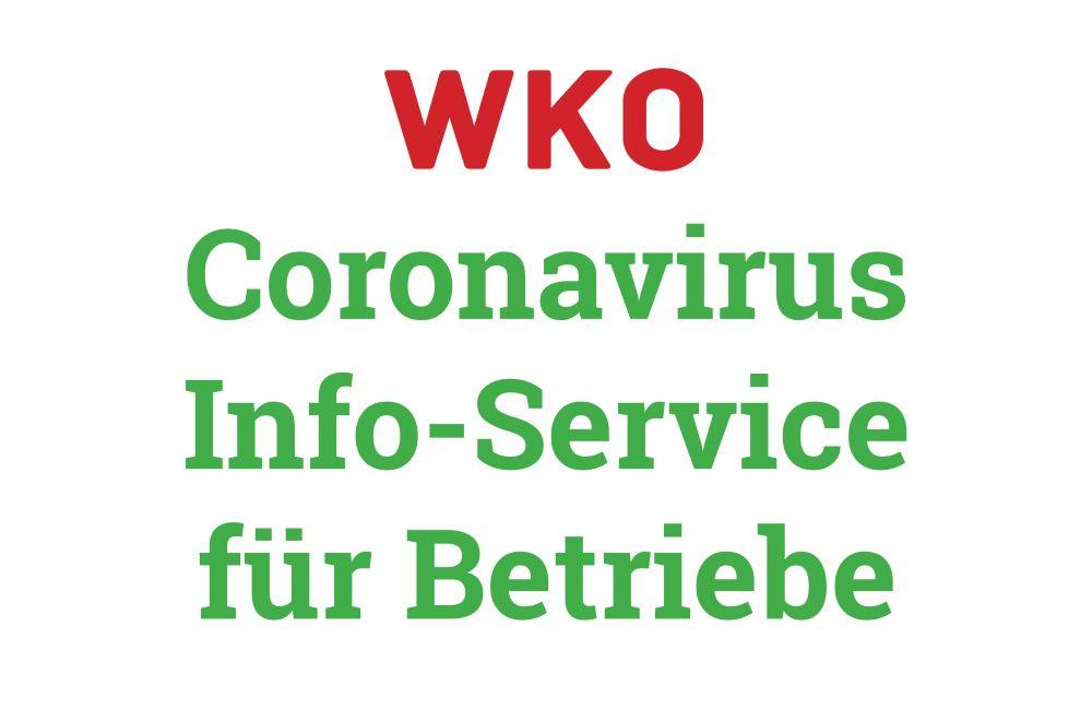 2020_wko_corona_185x120