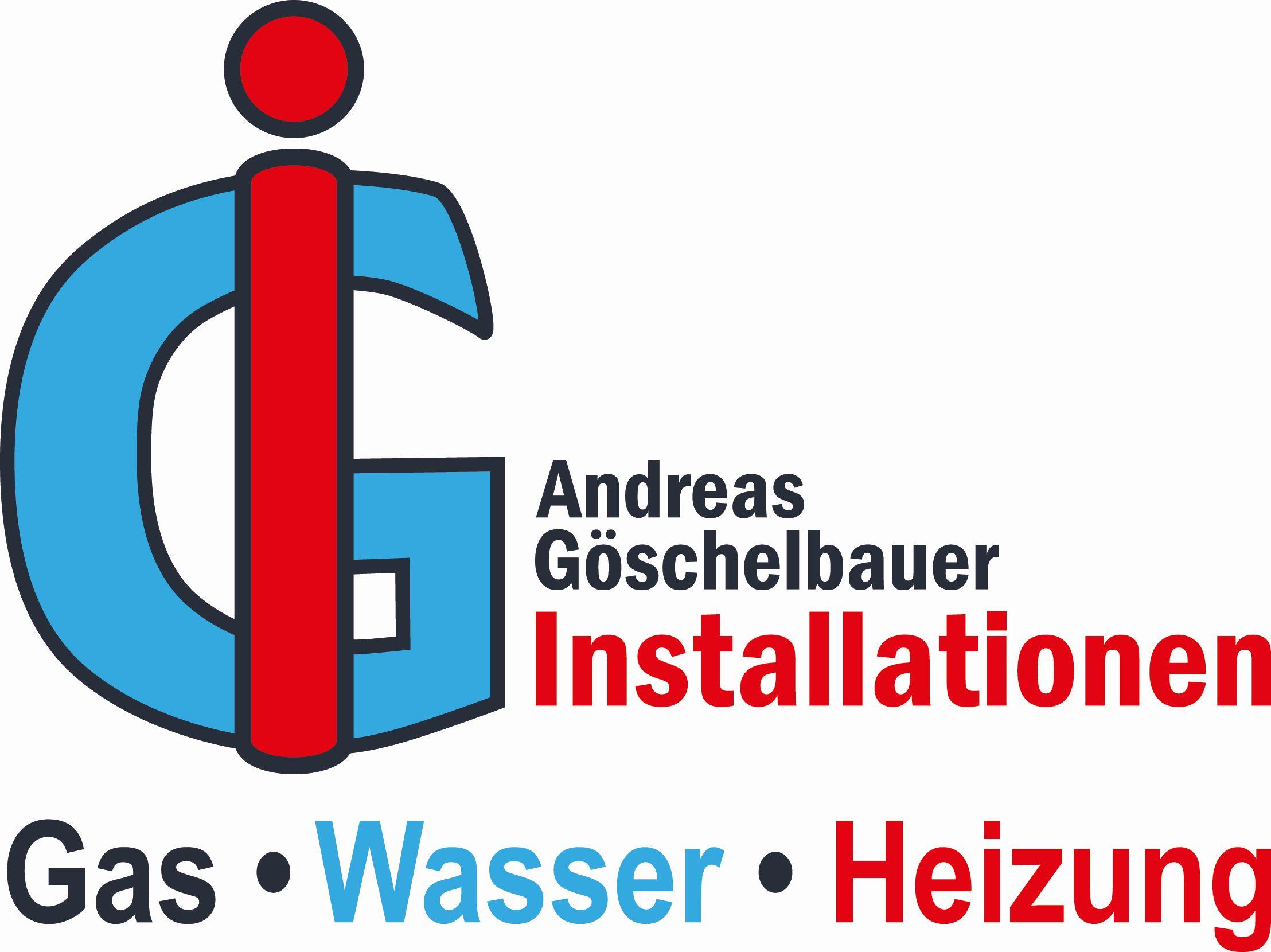 Goeschelbauer_Logo1