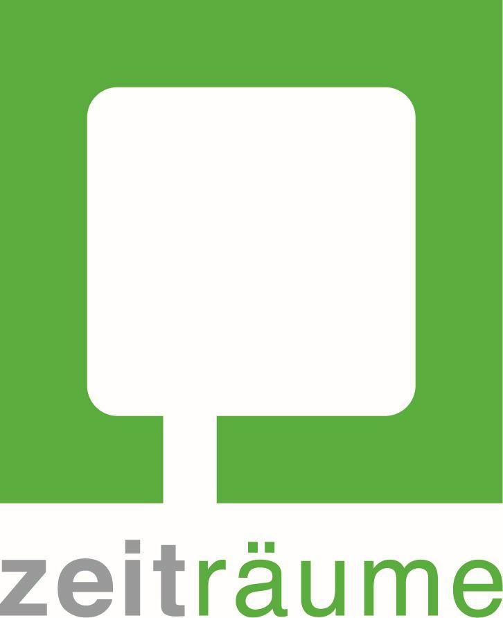 Logo-col