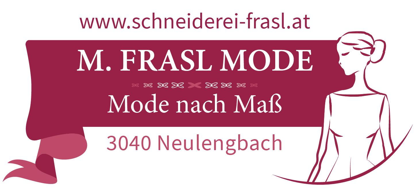 frasl_mode