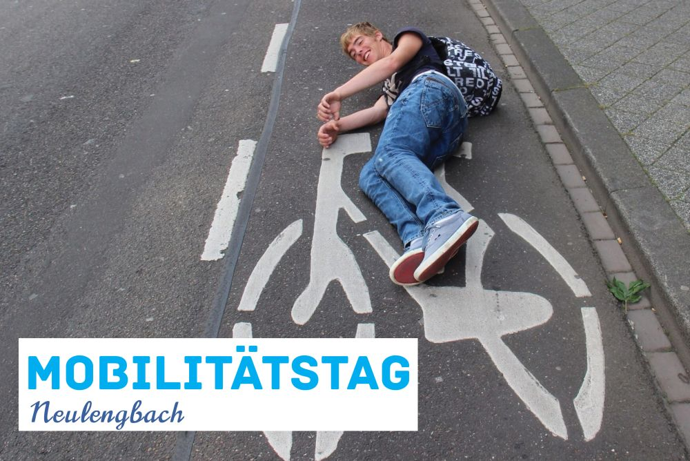 2020_mobilitaetstag_185x123-5
