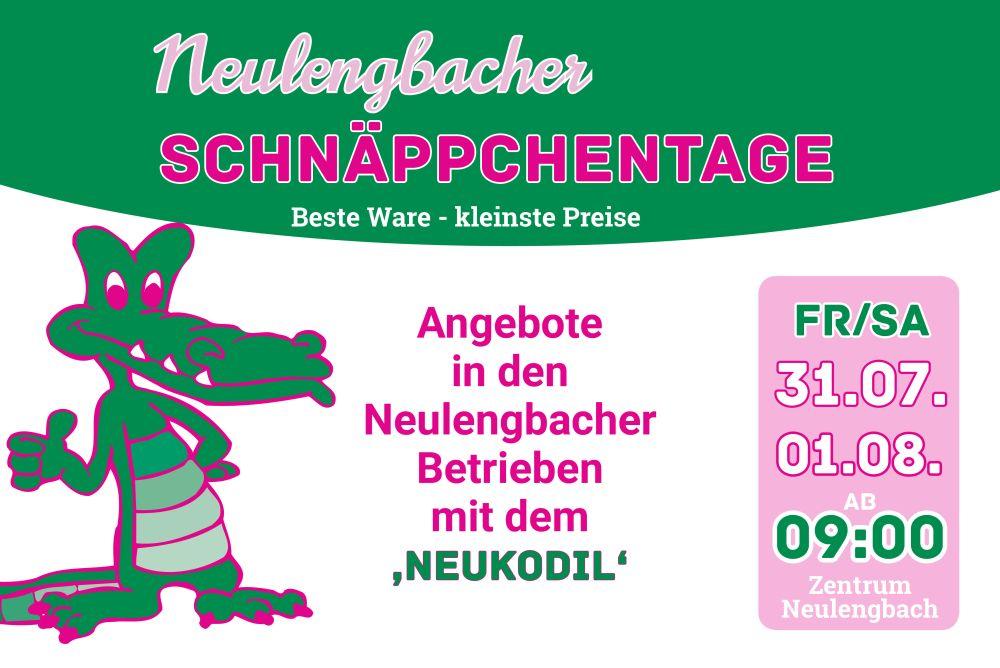 2020_schnaeppchentage_neukodil_185x123-5