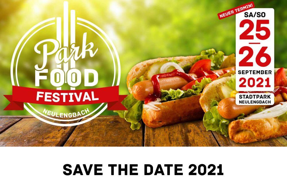 2021_parkfoodfestival_185x123-5
