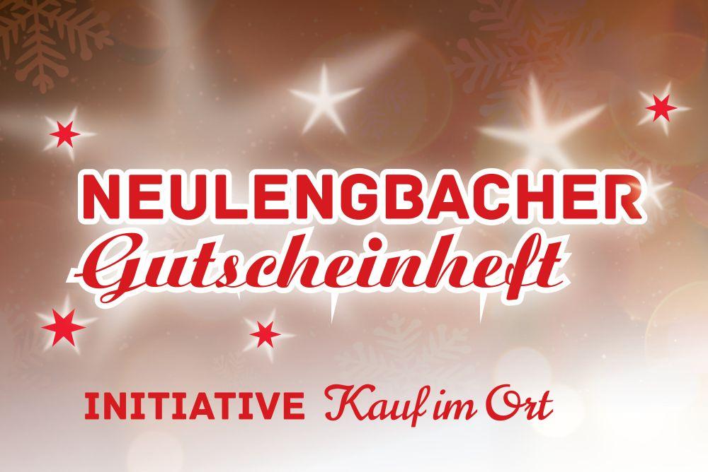 2020_gutscheinheft_185x123-5