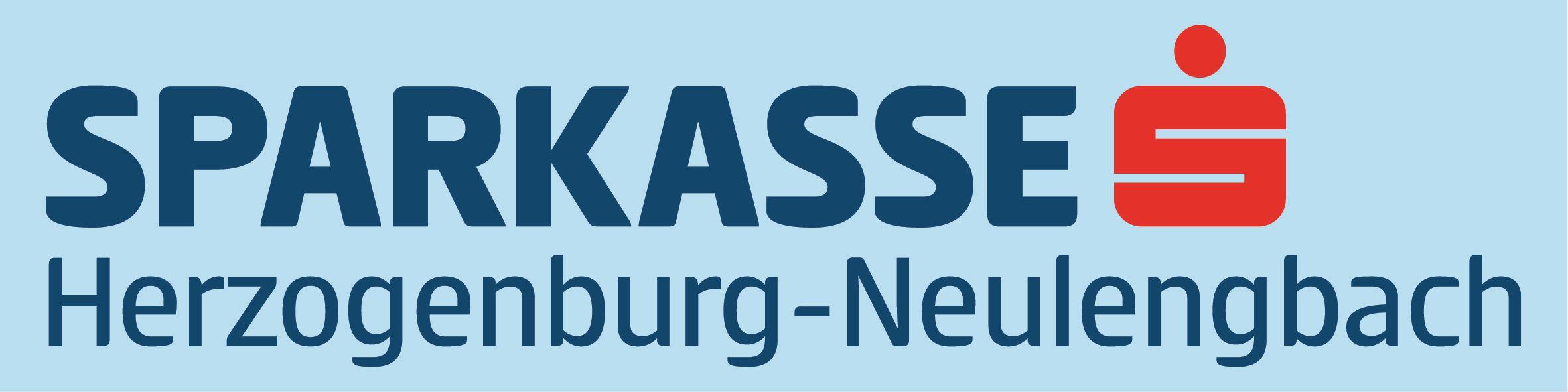Logowerbung_Herzogenburg_V2