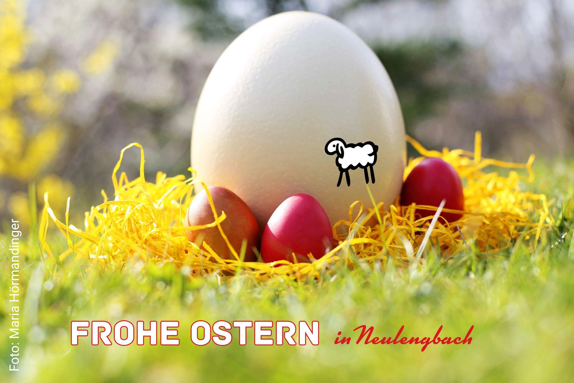 2021_ostern_185x123-5