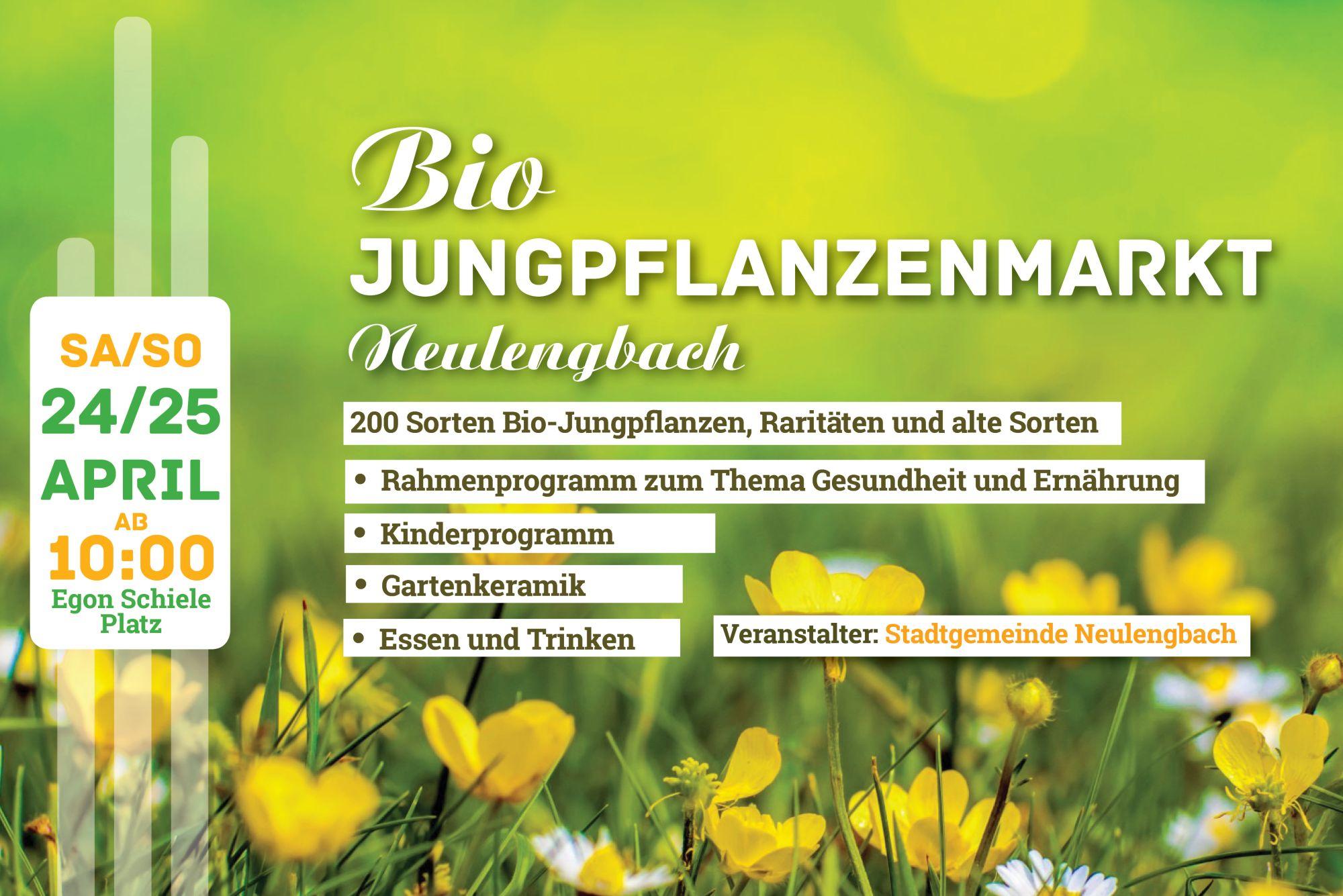 2021_pflanzenmarkt_185x123-5