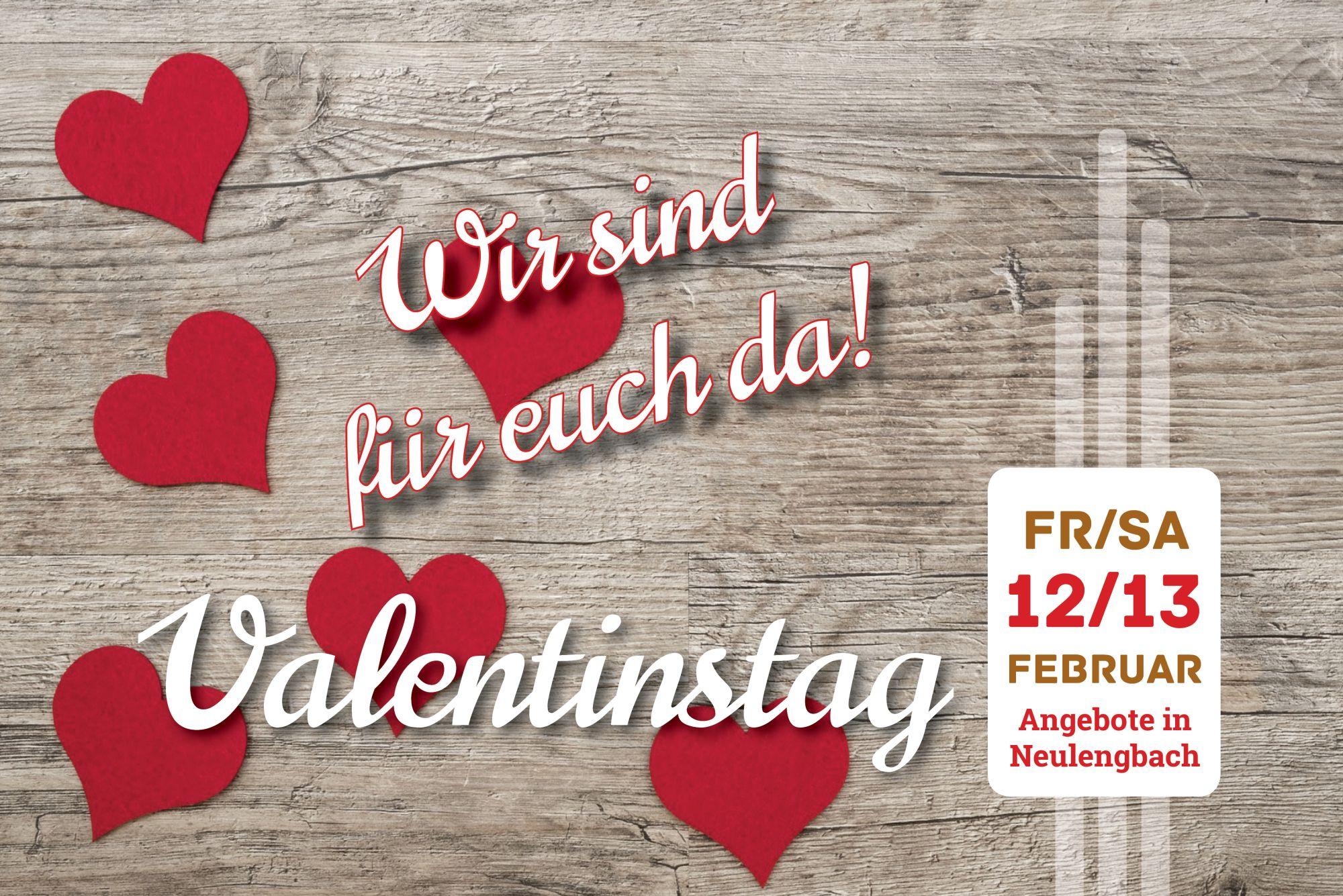 2021_valentinstag_185x123-5