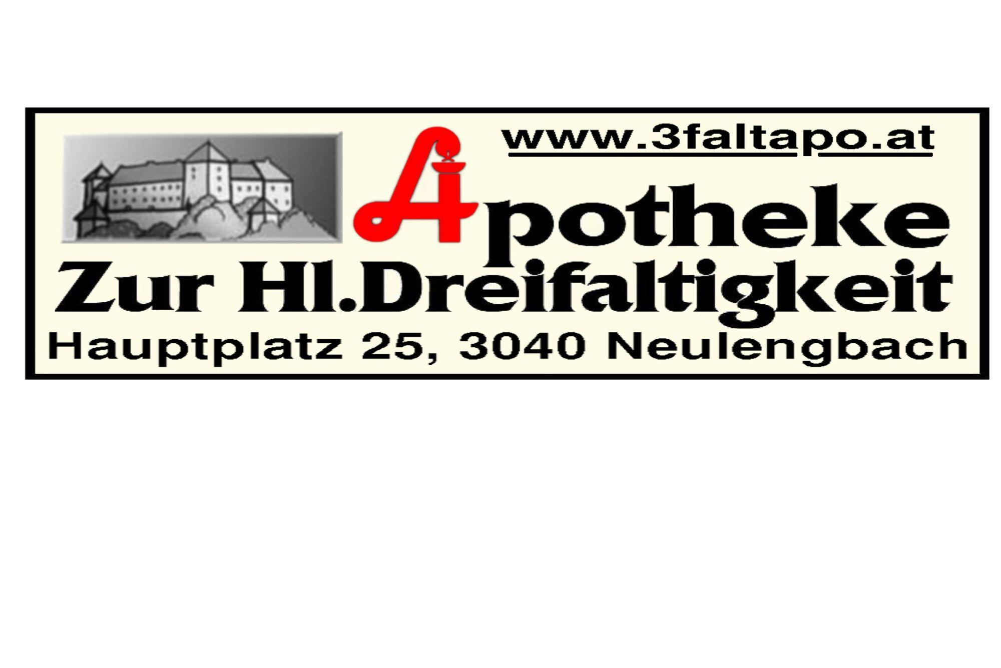 2021_apo_185x123-5
