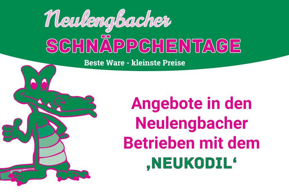2021_schnaeppchentage_neukodil_185x123-5