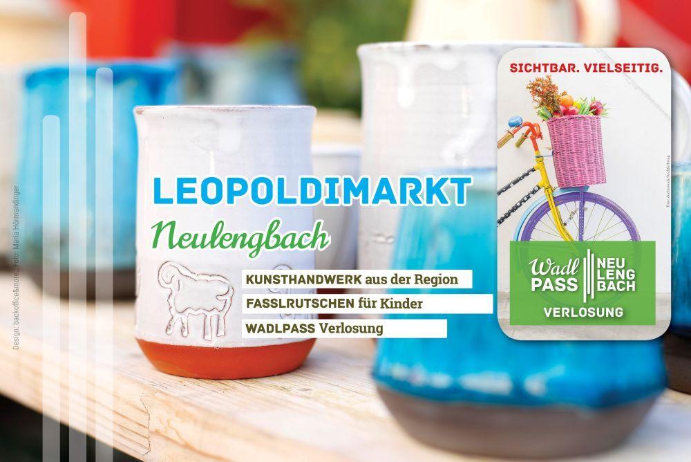 2021_leopoldimarkt_185x123-5